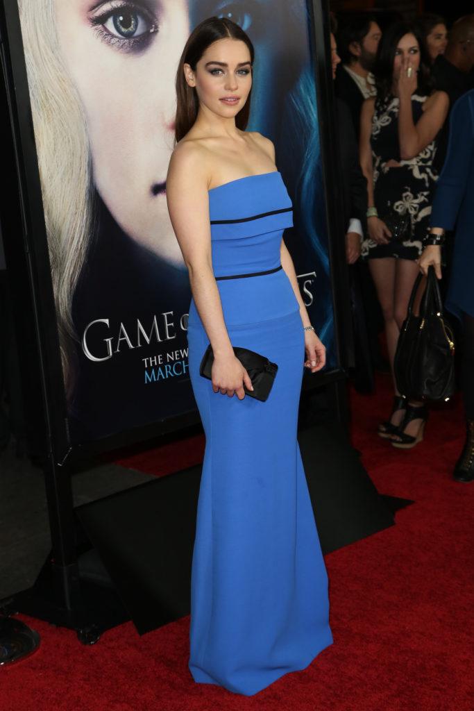 Emilia-Clarke-Images