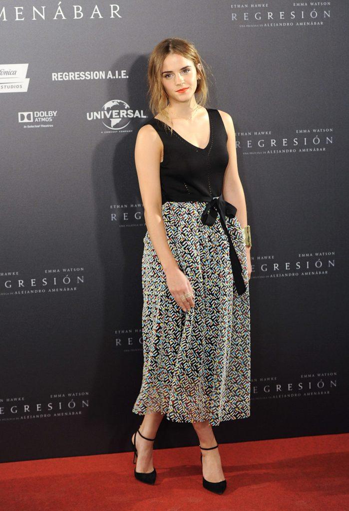 Emma-Watson-Pics