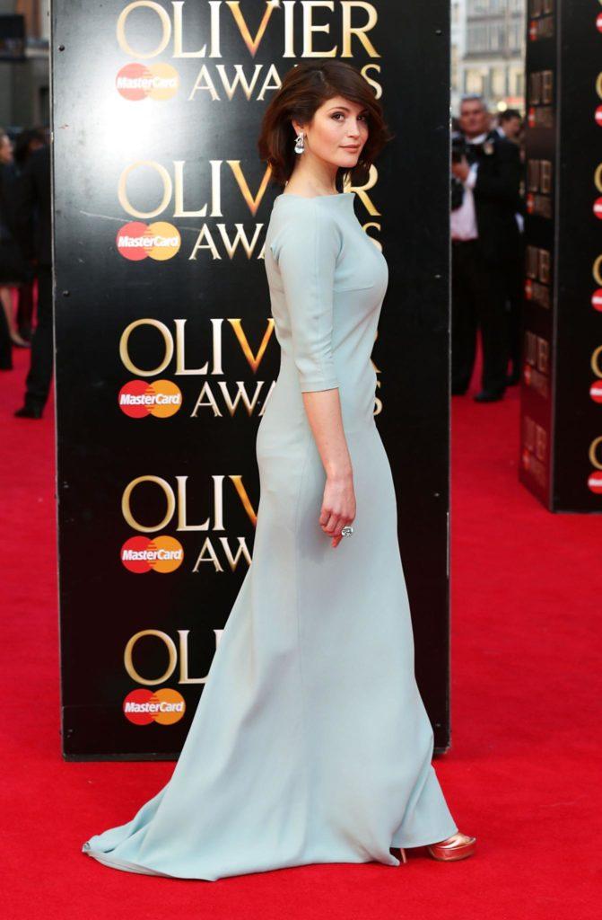 Gemma-Arterton-Images