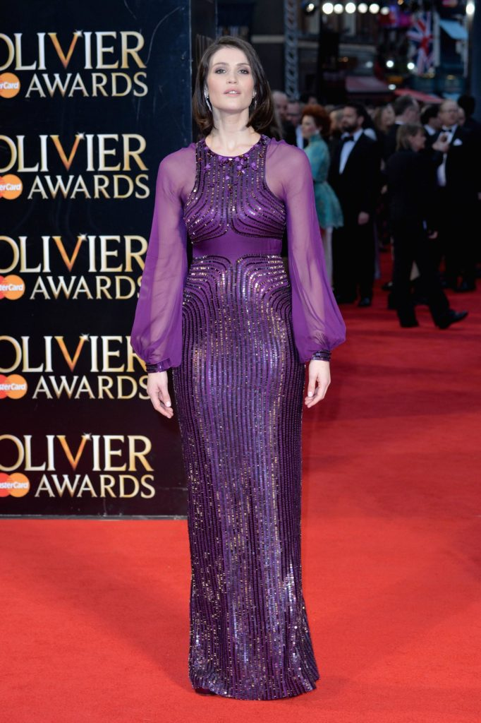 Gemma-Arterton-Pictures