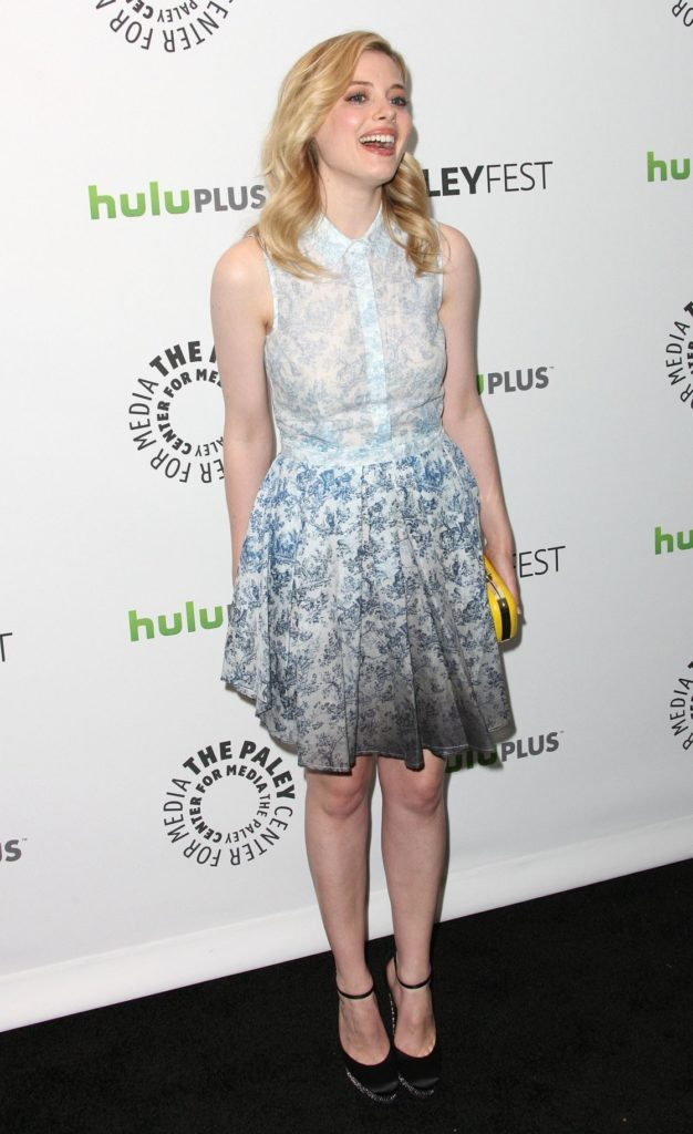 Gillian-Jacobs-Photos