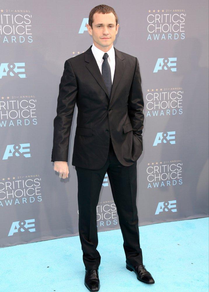 Hugh-Dancy-Pictures