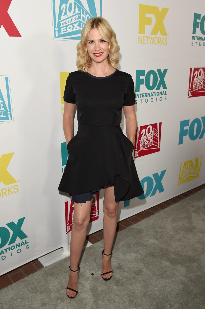 January-Jones-Photos