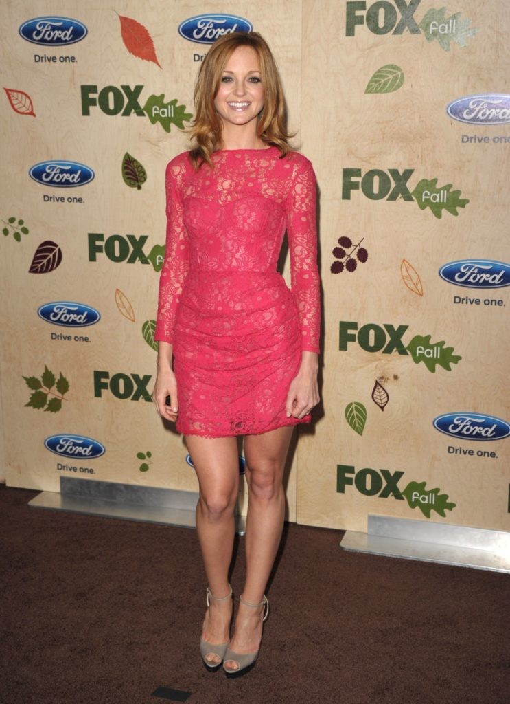 Jayma-Mays-Photos