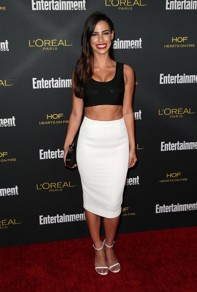 Jessica-Lowndes-Images