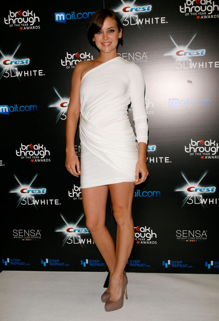 Jessica-Stroup-Images