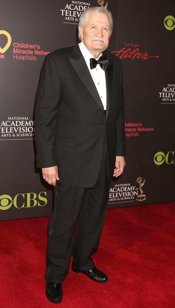 John-Aniston-Images