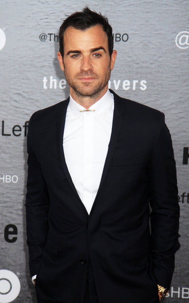 Justin-Theroux-Images