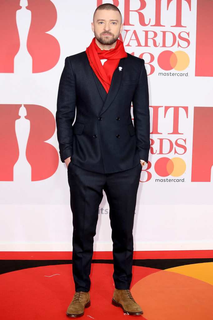 Justin-Timberlake-Photos