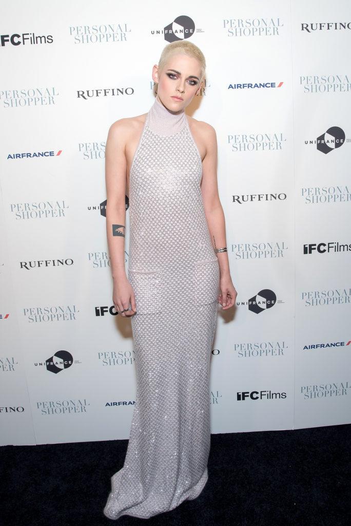 Kristen-Stewart-Pics