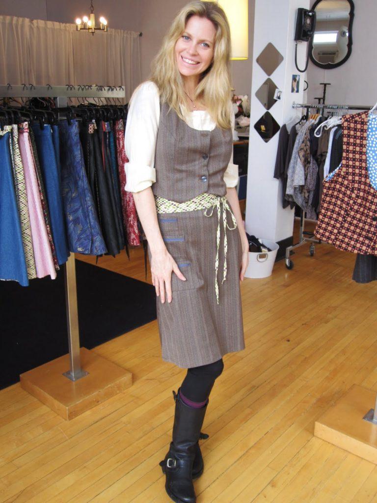 Kristin-Bauer-van-Straten-Images