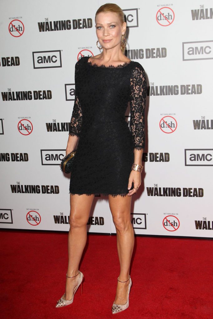 Laurie-Holden-Photos