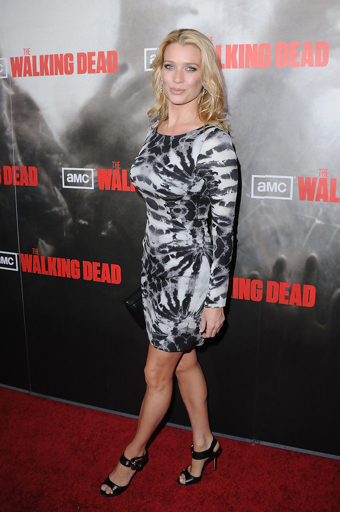 Laurie-Holden-Wallpapers