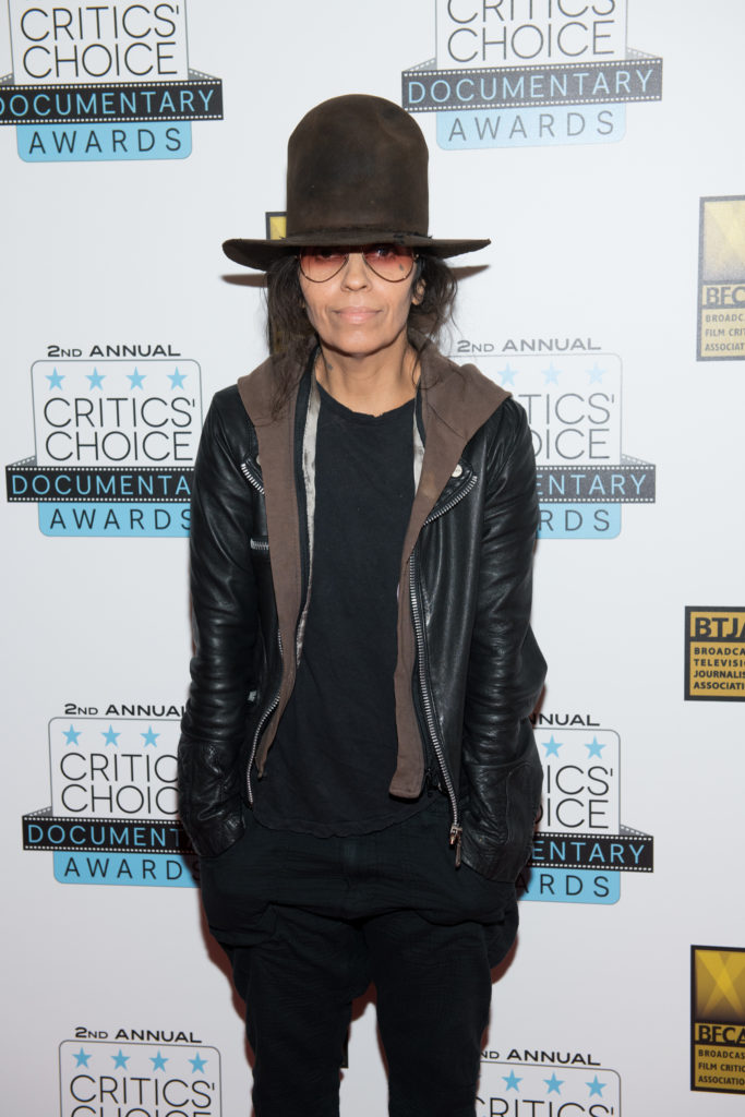 Linda-Perry-Wallpapers