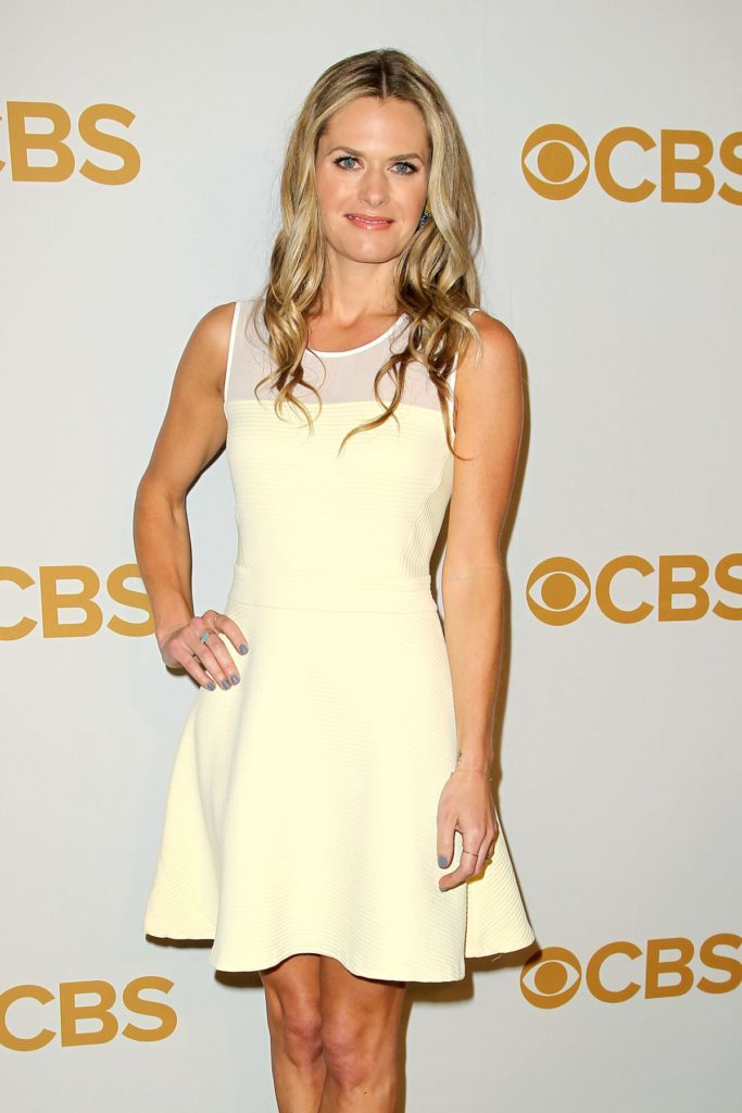 Maggie-Lawson-Images