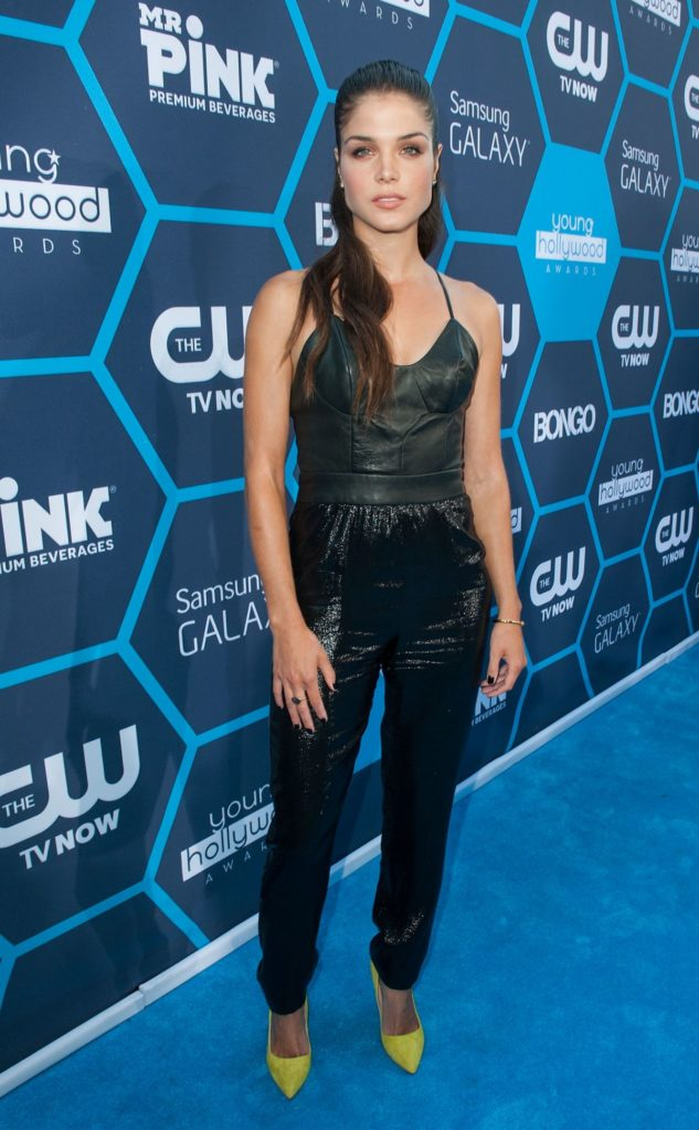 Marie-Avgeropoulos-Images