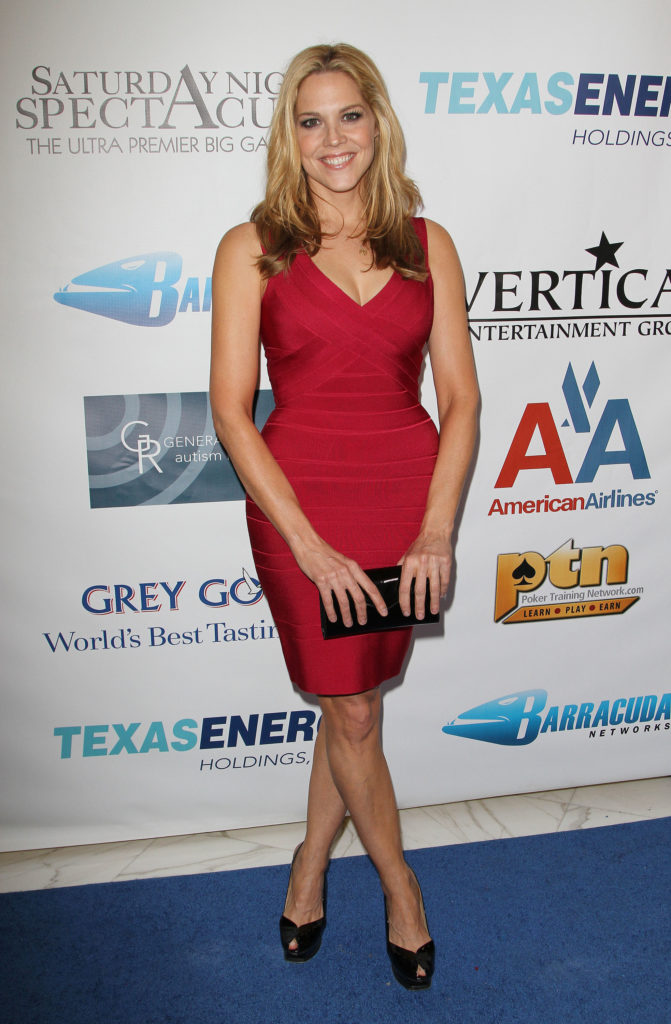 Mary-McCormack-Pictures