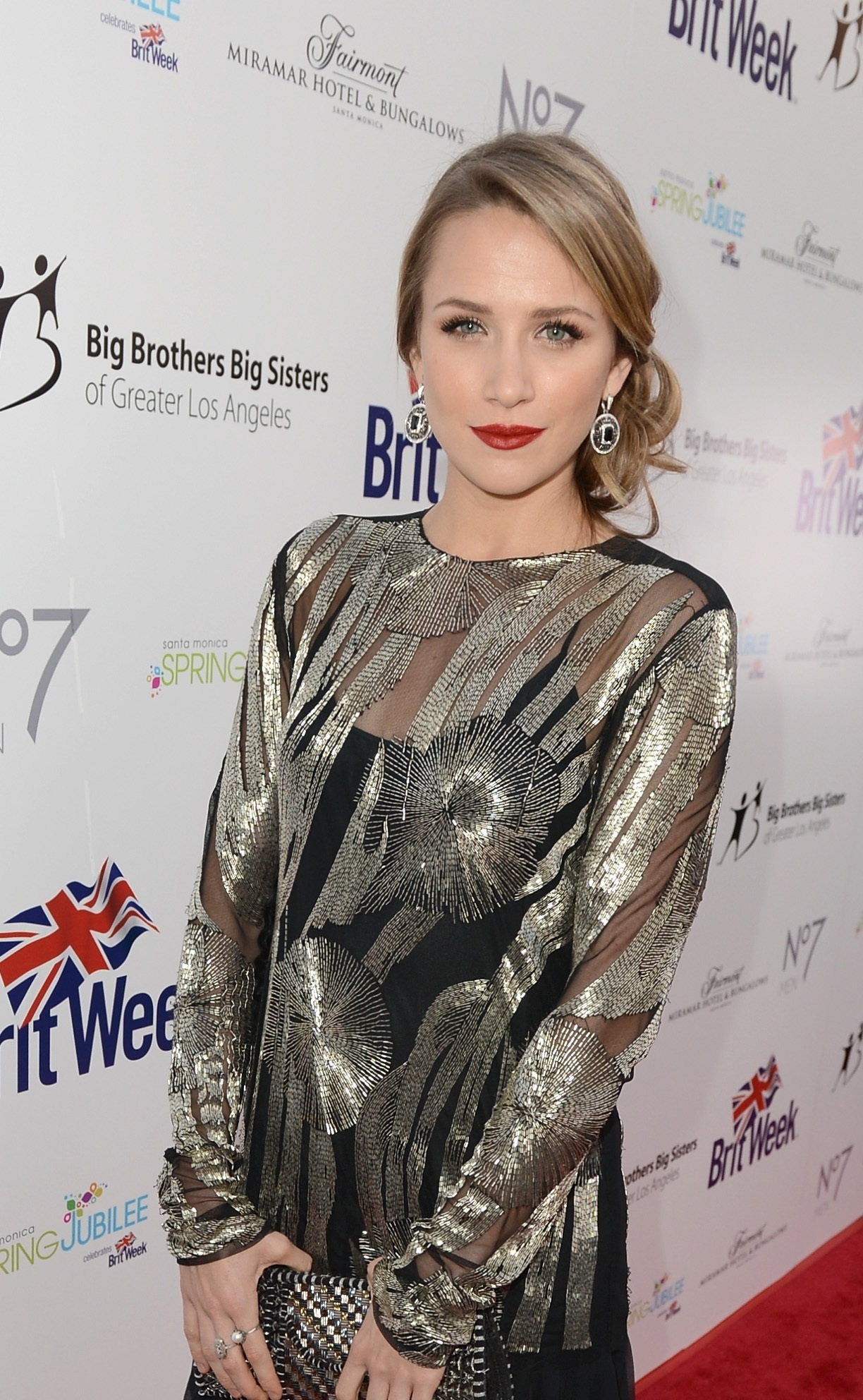 Blackpeoplemeet com the black people network