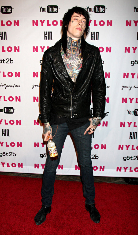 Trace-Cyrus-Pictures