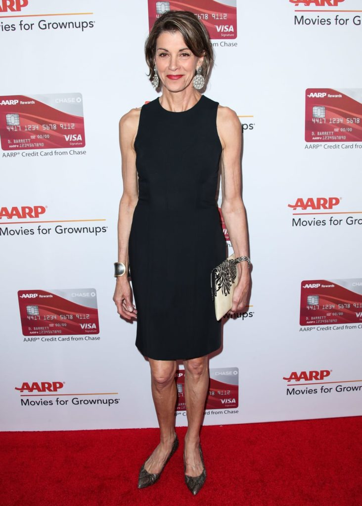 Wendie-Malick-Pictures