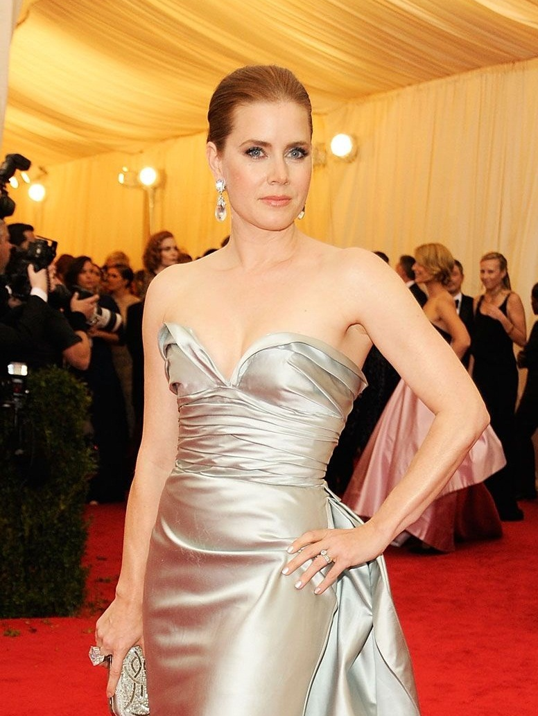 amy adams - photo #45