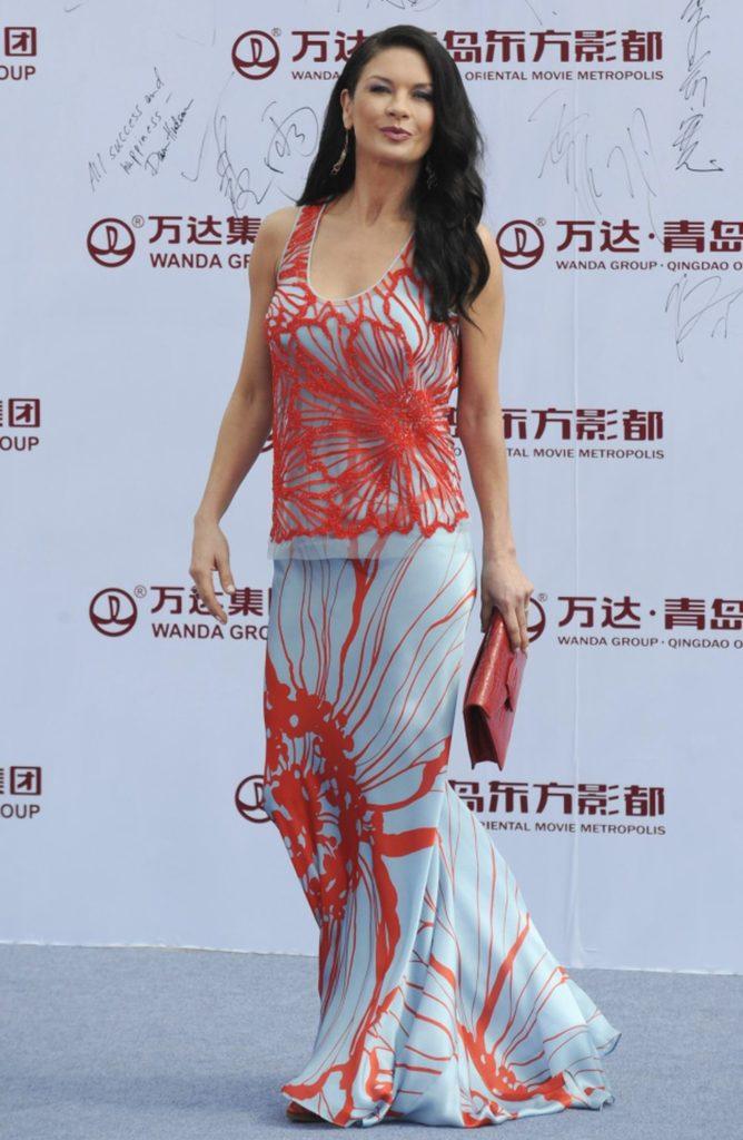 Catherine-Zeta-Jones-Images