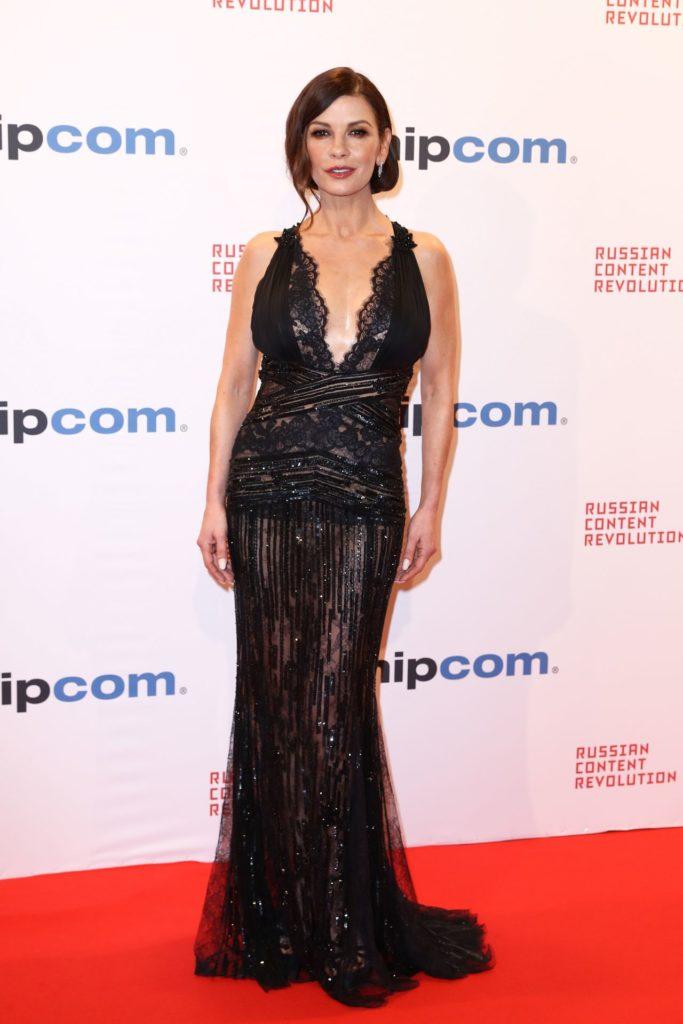 Catherine-Zeta-Jones-Photos