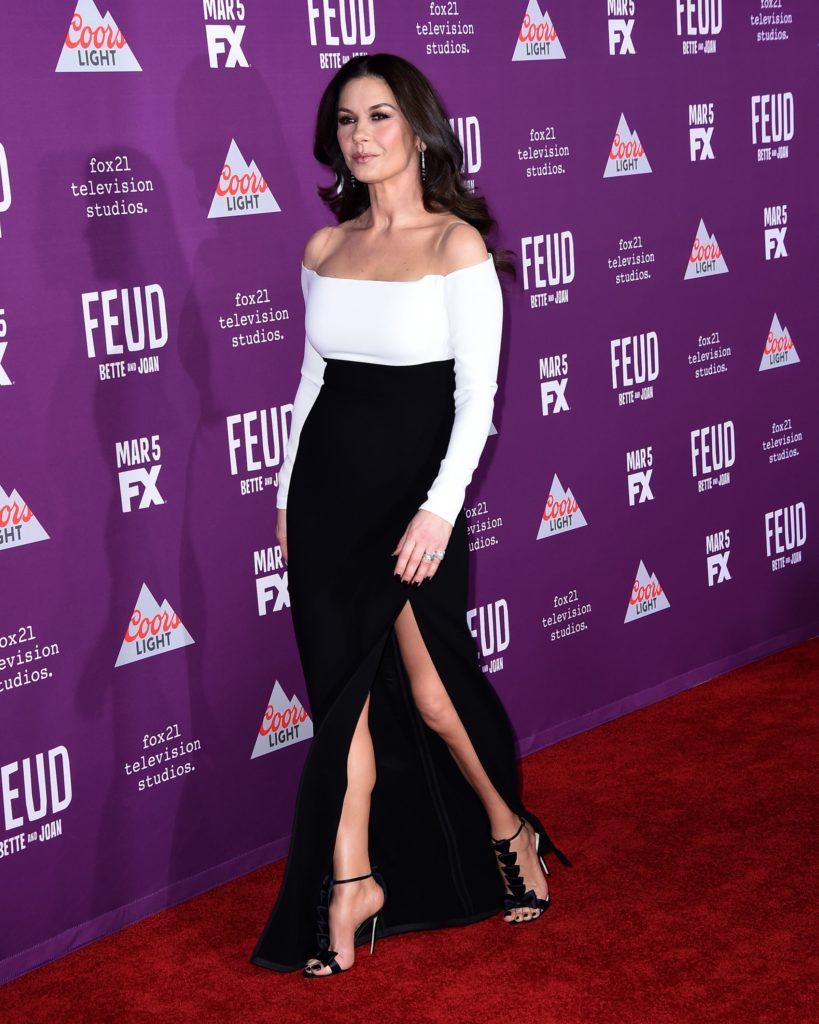 Catherine-Zeta-Jones-Pics