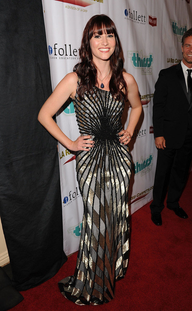 Chyler-Leigh-Pictures