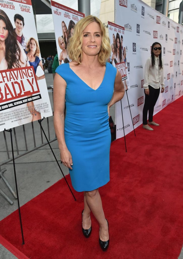 Elisabeth-Shue-Photos