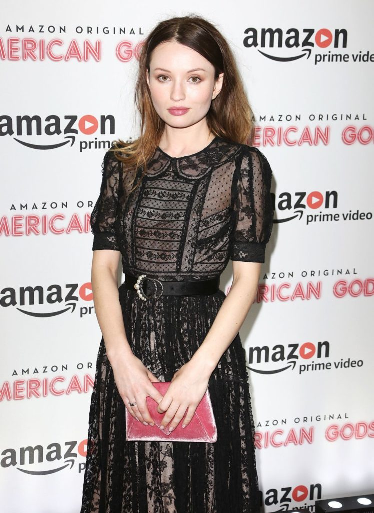 Emily-Browning