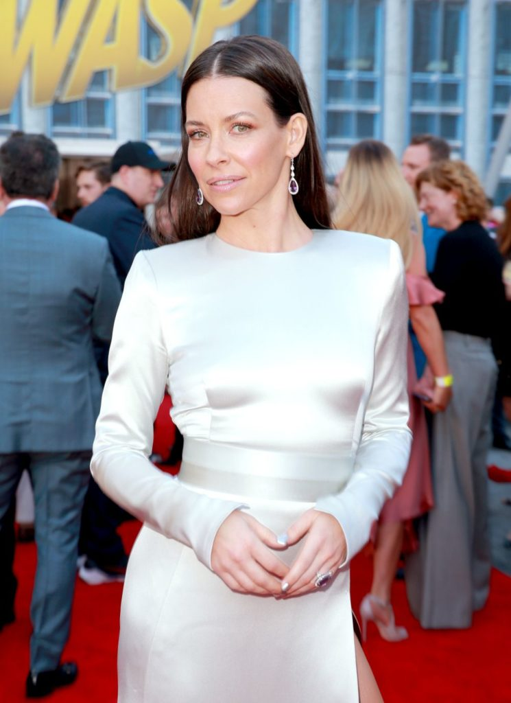 Evangeline-Lilly-Images