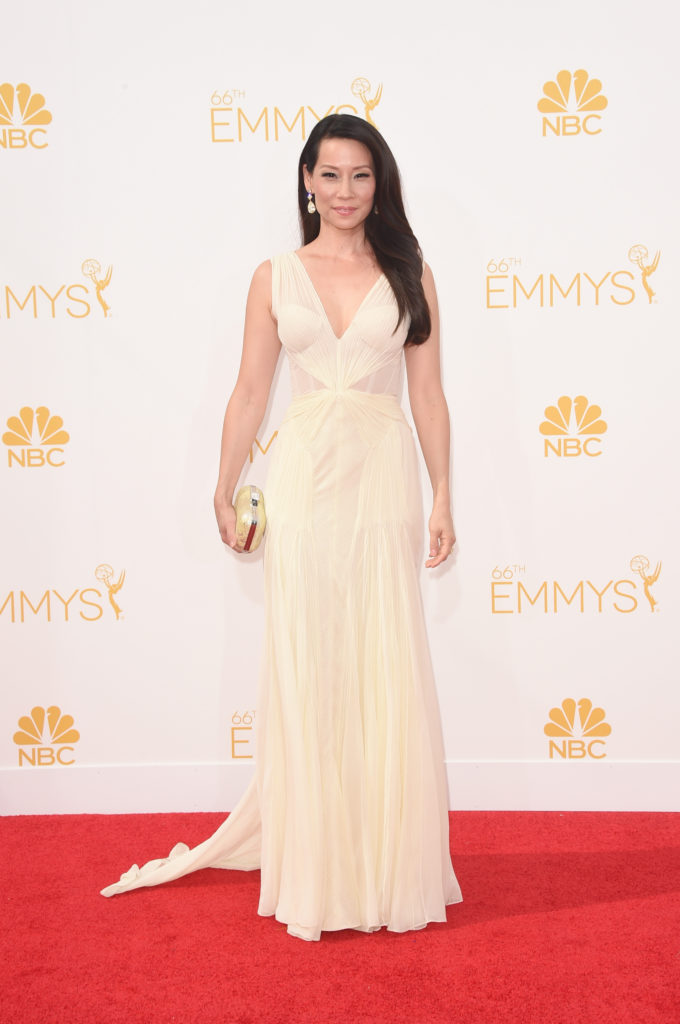 Lucy-Liu-Images