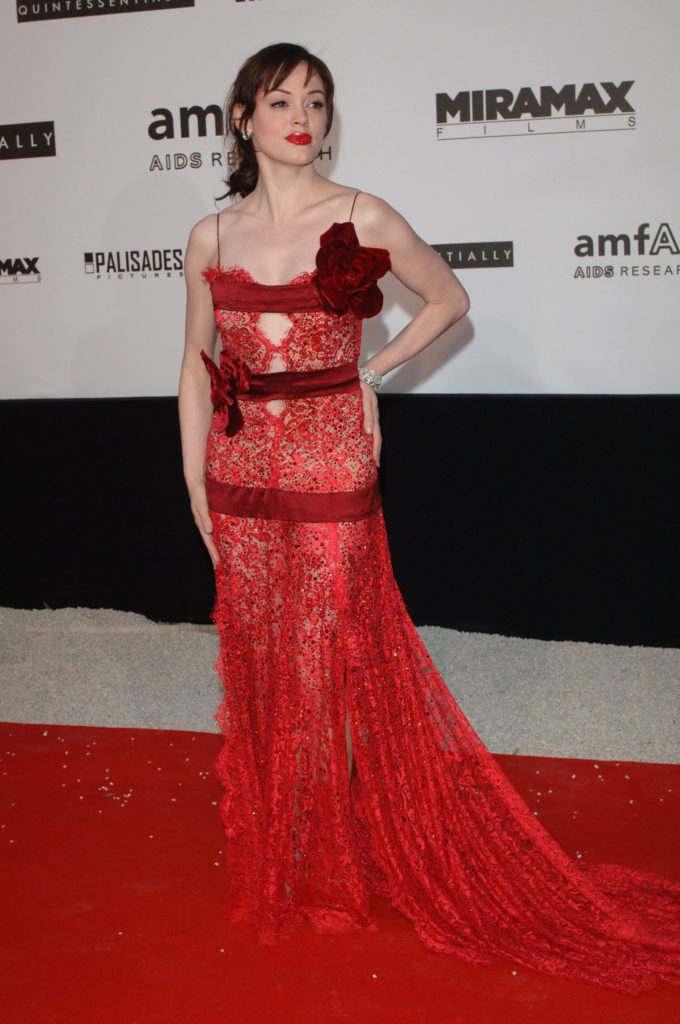 Rose-McGowan-Photos