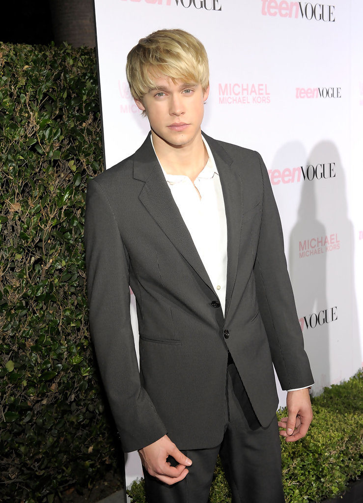 Chord-Overstreet-Wallpapers