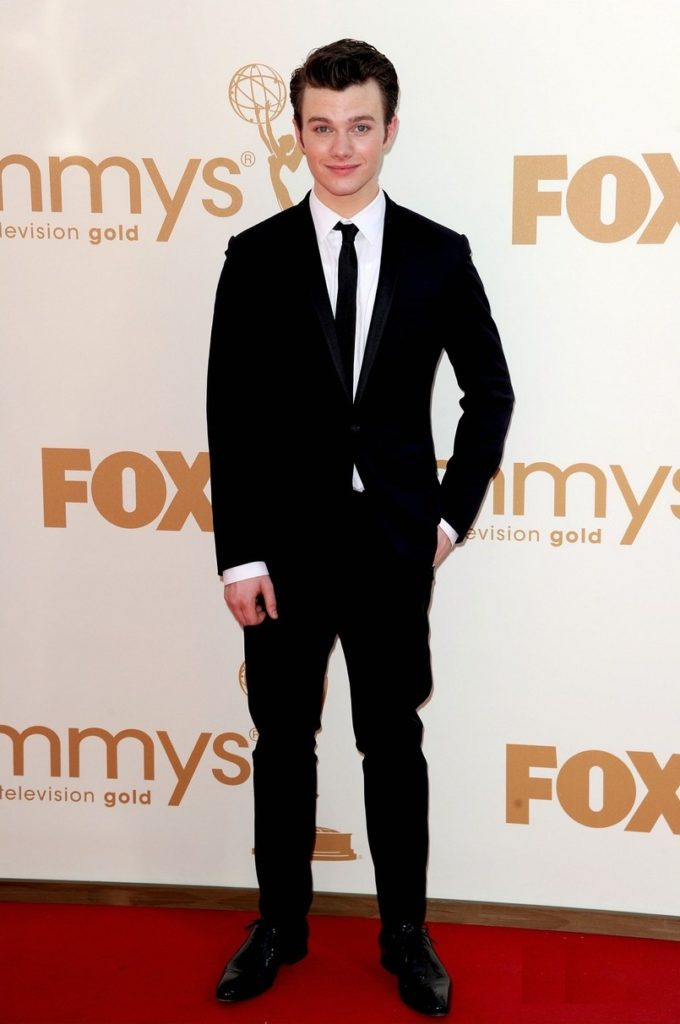 Chris-Colfer-Pictures
