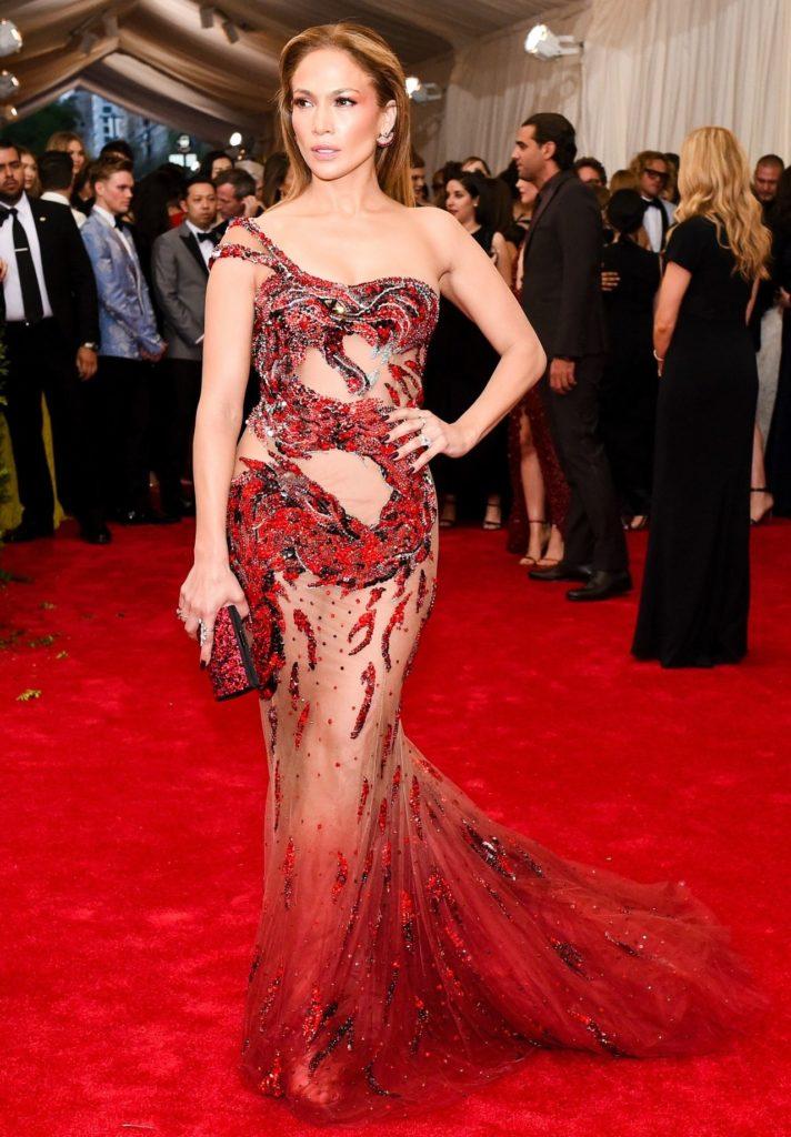 Jennifer-Lopez-Photos