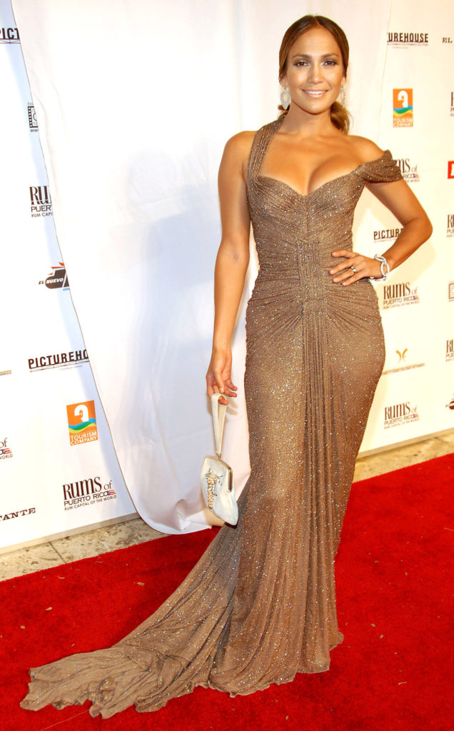 Jennifer-Lopez-Pics