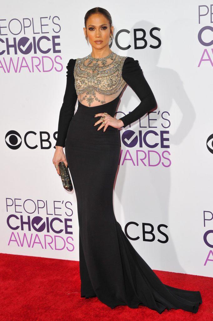 Jennifer-Lopez-Pictures