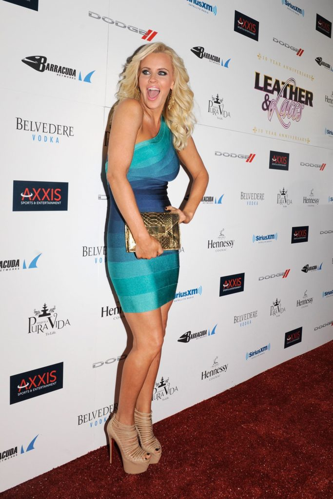 Jenny-McCarthy-Pictures