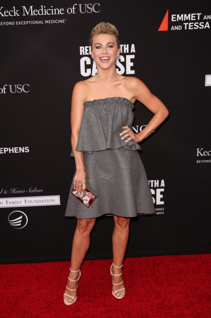 Julianne-Hough-Pictures