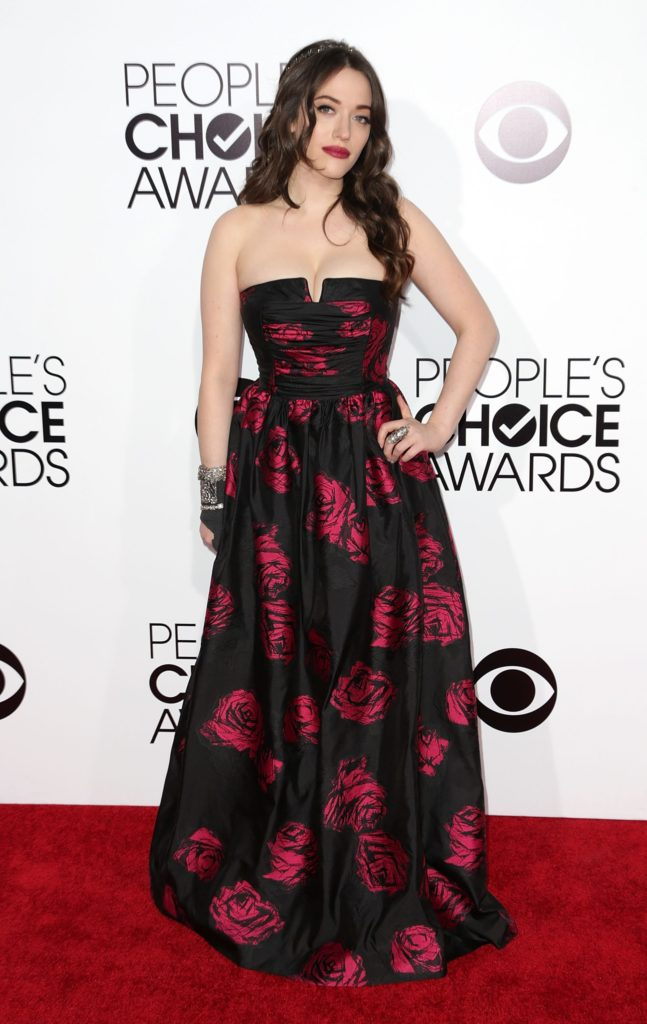 Kat-Dennings-Pictures