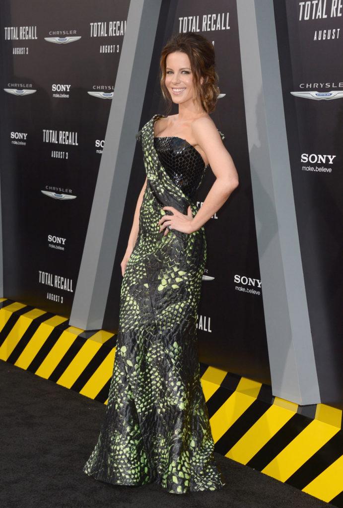 Kate-Beckinsale-Images