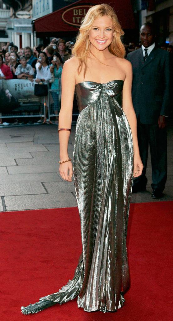 Kate-Hudson-Photos