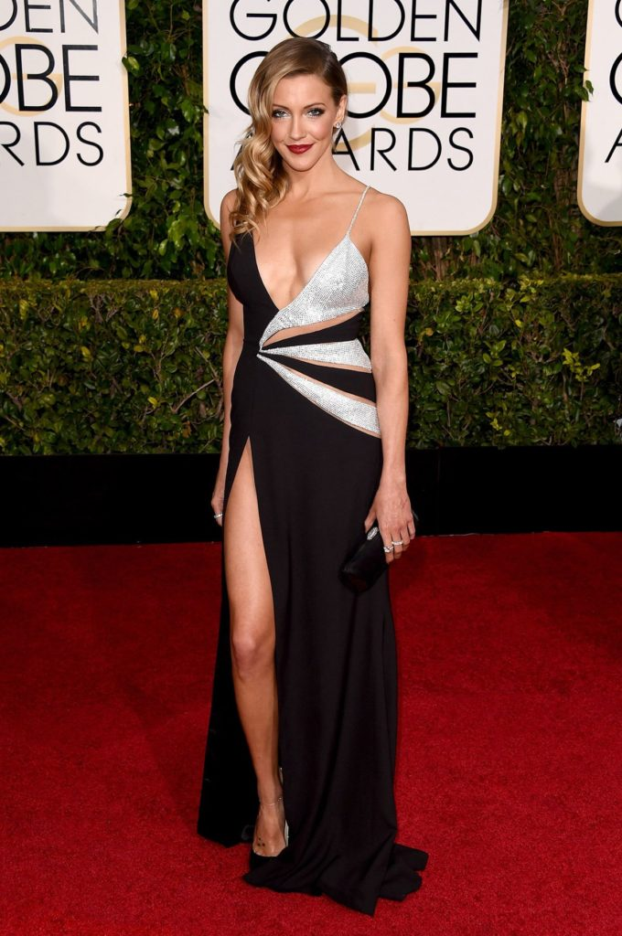 Katie-Cassidy-Images