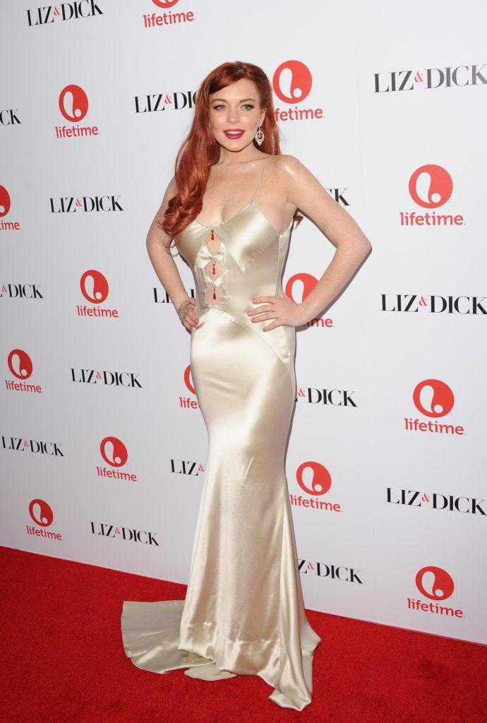 Lindsay-Lohan-Photos