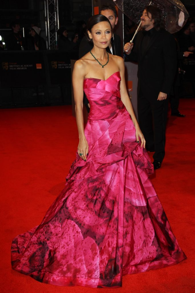 Thandie-Newton-Pics