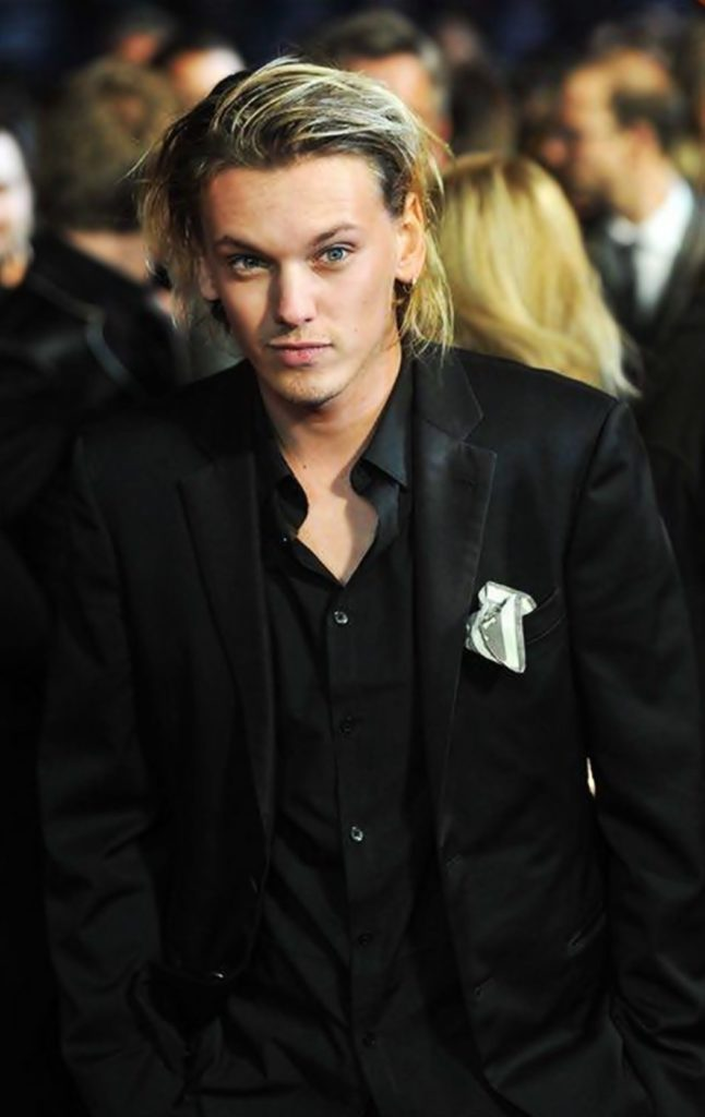 Jamie-Campbell-Bower-Images