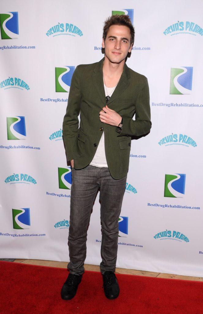 Kendall-Schmidt-Pictures