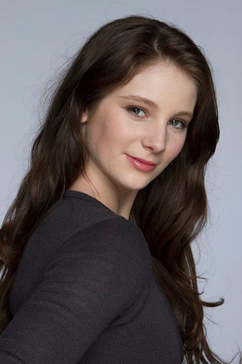 Xenia-Goodwin-Images